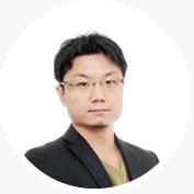 佐藤 寿洋