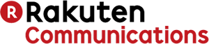 Rakuten Communications