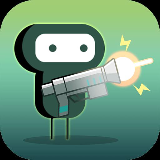 Robo Gunner