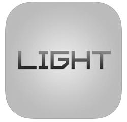 Light ?光を消すパズルゲーム?