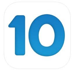スカッと脳トレ!10 -ten-