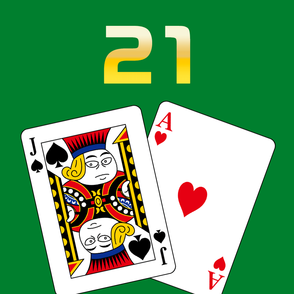 ブレイン21